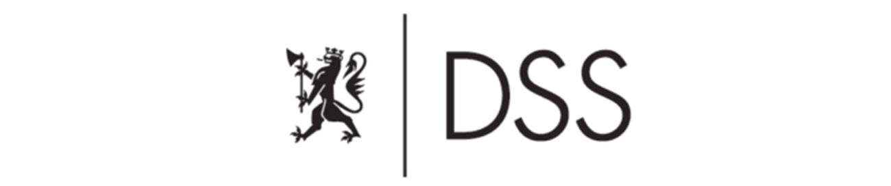 regjeringen-logo-sandnes-arena