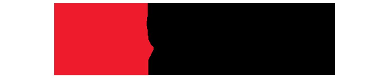ronningelektro