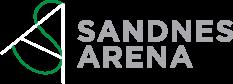 Sandnes Arena