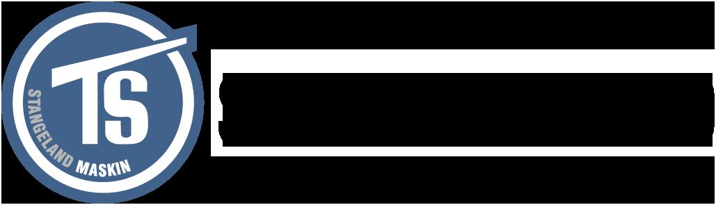 ts-logo-sandnesarena