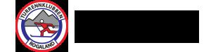 turrennklubben-logo